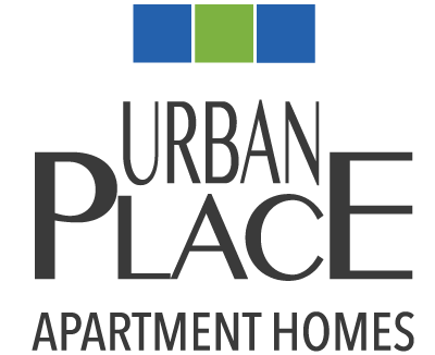 Urban Place Apartments logo